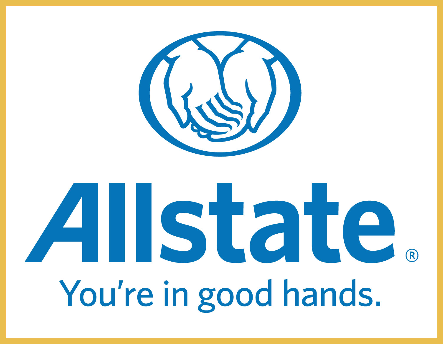 AllState Agency - Nick Montanaro